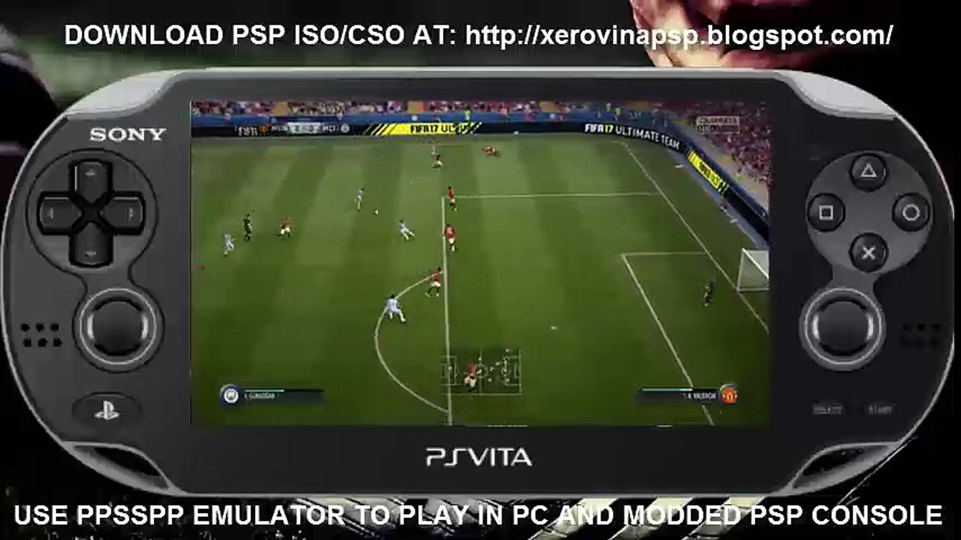 The best psp free game download sites a nd how to put free iso/cso.
