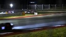 Night Racing at COTA