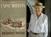 War Novels: The Caine Mutiny