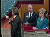 Family Feud (SYN/Ray Combs) Thompson vs. Shealy (1/1991) part 2-2 (partial)