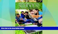 Big Deals  What s Happening in Our Schools?  Best Seller Books Best Seller