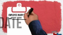 11.GA Job Injuries - Should You Trust the Workers Compensation Insurance- - Murphy Law Firm