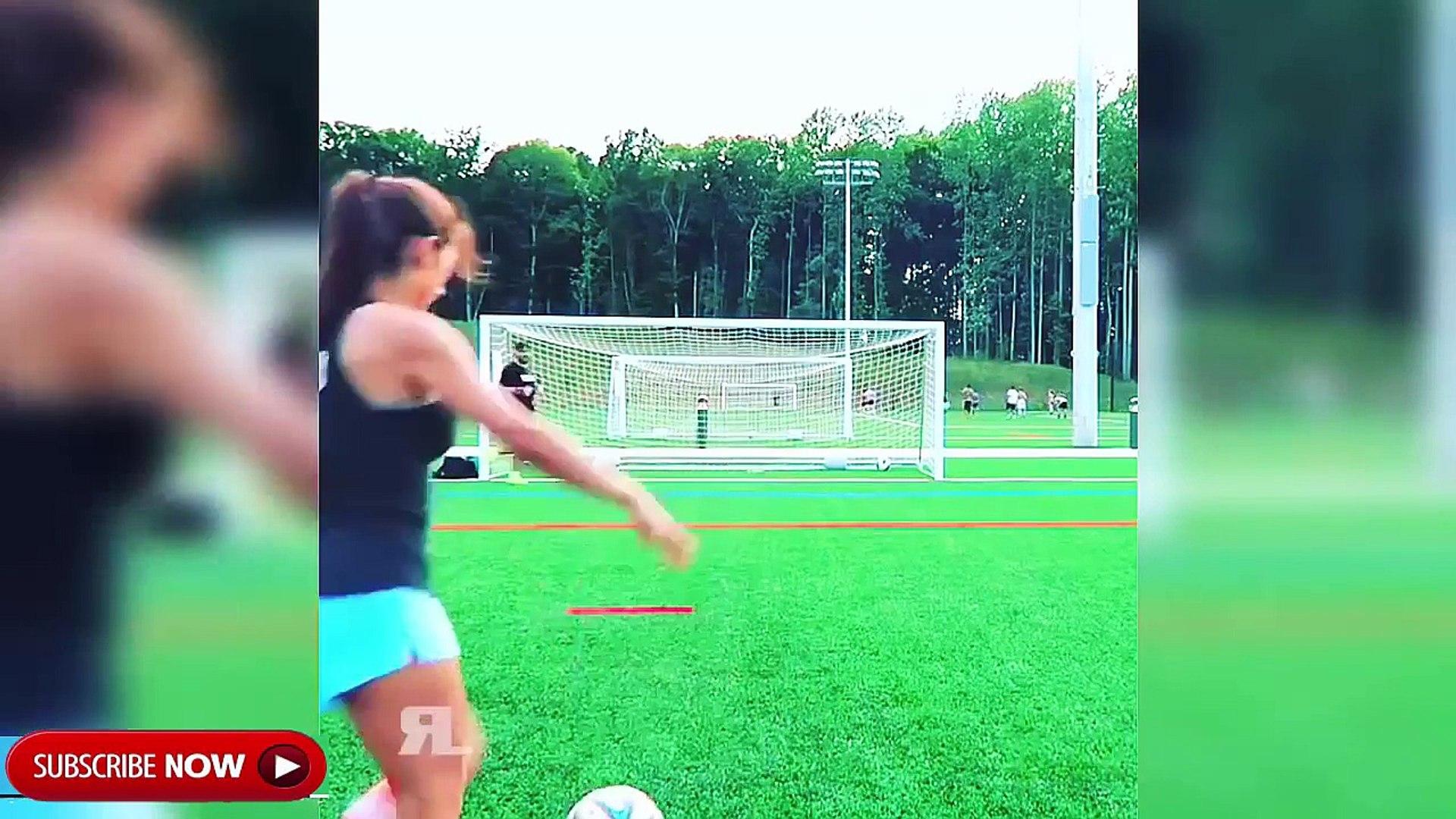 Videos chistosos -videos de risa 2016 -videos de futbol de Risa de caidas P44