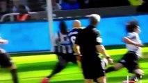 Videos chistosos -videos de risa 2016 -videos de futbol de Risa de caidas P48