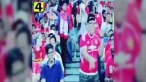 Videos chistosos -videos de risa 2016 -videos de futbol de Risa de caidas P45
