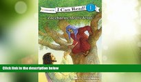 Big Deals  Zacchaeus Meets Jesus (I Can Read! / Bible Stories)  Free Full Read Most Wanted