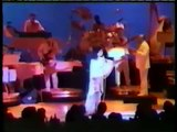 REACH OUT AND TOUCH - Diana Ross live @ Atlantic City - 1981 -