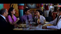 New Comedy Movies 2015 Full Movies English ★ Funny Movies ★ Romantic Movies 2014 Full Movies