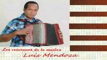 los Veteranos de la Música - La Zorra