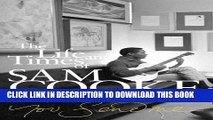 [PDF] You Send Me: The Life and Times of Sam Cooke. Daniel Wolff with S.R. Crain, Cliff White and