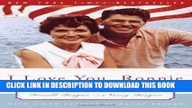 [PDF] I Love You, Ronnie: The Letters of Ronald Reagan to Nancy Reagan Popular Online