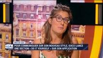 Les nouveautés parisiennes: L'hôtel Monge ouvre de nouveau ses portes au cœur du Vème arrondissement - 18/09
