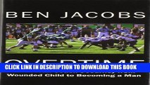 [PDF] Overtime: A Football Coach s Journey from Wounded Child to Becoming a Man Full Colection