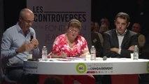 """Revivez le """"Dialogue"""" : La fraternité républicaine au(x) défi(s)"""