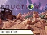 Let's play découverte : Obduction (4/?)