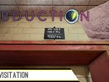 Découverte : Obduction (5/?)
