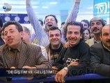 Tarkan'ın Türkiye'ye Dönüş Haberleri (2001)