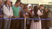 Şehit Jandarma Uzman Çavuş Adem Çelik'in Cenazesi Memleketine Getirildi