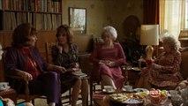 CRISIS IN SIX SCENES Official Trailer (2016) Woody Allen, Miley Cyrus