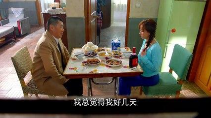 中國式關係 第22集 Chinese Style Relationship Ep22