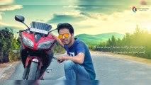 PicsArt Tutorial | Sun Light Photo Manipulation | PicsArtGuru