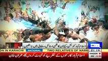 Dunya News Exclusive Report On Imran Khan Today's Press Conference