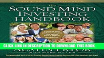 [PDF] The Sound Mind Investing Handbook: A Step-by-Step Guide to Managing Your Money From a