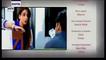 Besharam Ep 20 Promo - ARY Digital Dramas