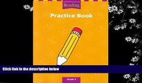 complete  Houghton Mifflin Reading: The Nation s Choice: Practice Book (consumable) Grade 5