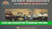 [PDF] John Mayall with Eric Clapton - Blues Breakers Full Colection