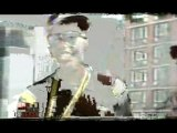 Swizz Beatz  ft. Fabolous & Cassidy - Big Things Poppin(remi