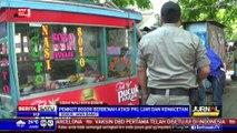 Bima Arya Kecewa Petugas Belum Bisa Atasi Kemacetan di Bogor