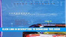 [PDF] Surrender (But Don t Give Yourself Away): Old Cars, Found Hope, and Other Cheap Tricks