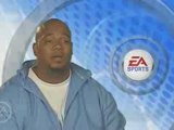 Madden NFL 08 - Featurette - IA&Gameplay - Xbox360/PS3