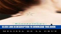 [PDF] Revelations (Blue Blood, Book 3) (Blue Bloods Novel) Full Collection
