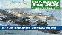 [PDF] Junkers Ju 88: Star of the Luftwaffe Full Online