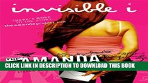 [PDF] The Amanda Project: Book 1: invisible I Popular Colection