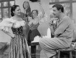 Dead Man's Eyes - 1/2 (1944 horror/mystery film) - Lon Chaney Jr.  Acquanetta