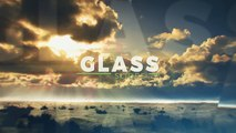 Glass Slideshow Titles - Project After Effects [TRAILER, SLIDESHOW]