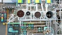 "NEWS: GE Digital sees Industrial IOT as ""game-changer"""