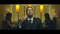 Fronteamos Porque Podemos - De La Ghetto ft. Daddy Yankee, Yandel & Ñengo Flow [Official Video]