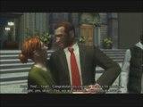 Grand Theft Auto 4: C4 # 09 - Mr & Mrs Bellic (Revenge)