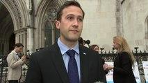 Justice for Health mount court challenge against Jeremy Hunt