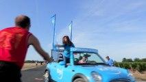 marathon du Médoc 2016