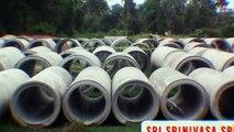 RCC Pipes in Visakhapatnam,RCC Pipes in vizag -720p