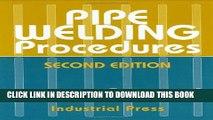[PDF] Pipe Welding Procedures Popular Colection
