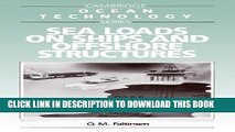 Read Sea Loads on Ships and Offshore Structures (Cambridge Ocean