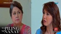 """Sa Piling ni Nanay: """"Si Ysabel ang totoong ina ni Katherine"""""""