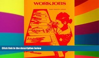 Big Deals  Workjobs: Activity-Centered Learning for Early Childhood  Best Seller Books Best Seller