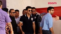 Ranbir Kapoor To Finally Shift In His New House - Bollywood News-#TMT